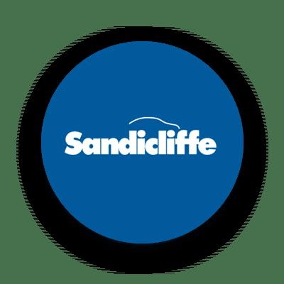 sandicliffe words