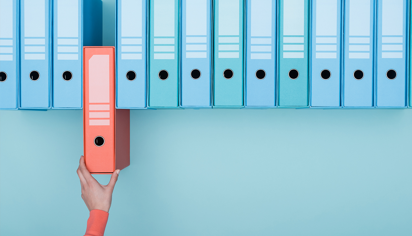 smarter document storage with microsfoft 365 and office 365