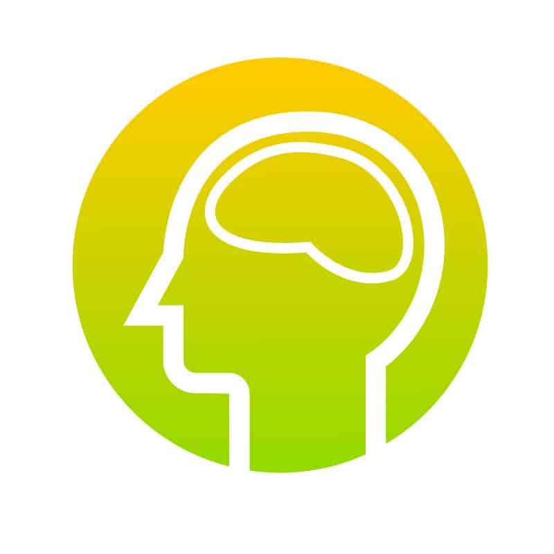 cognitive impairment