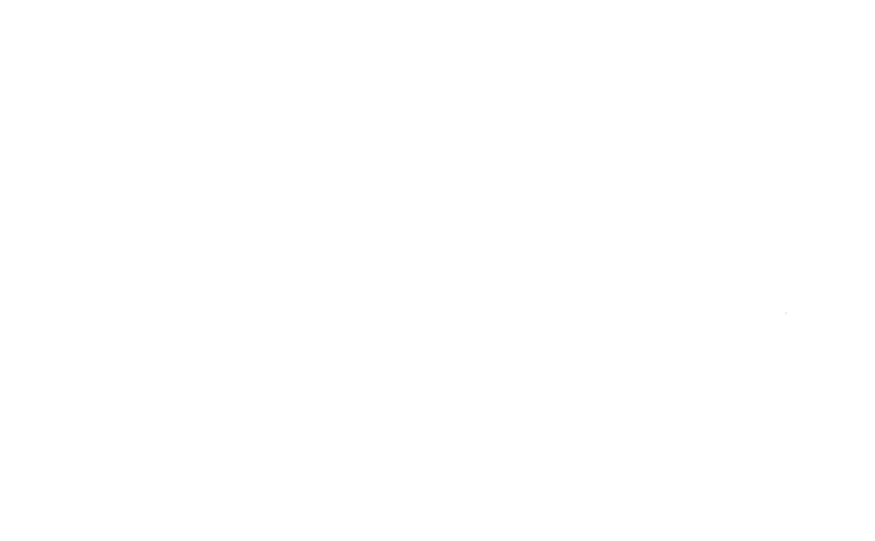 Derby County switch to Microsoft 365 Business Premium