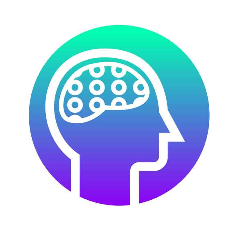 neural impairment