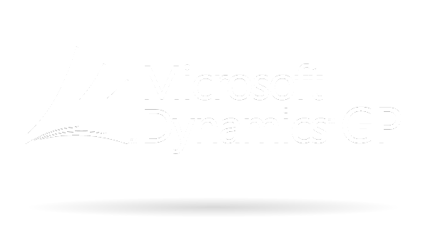 Switch from Dynamics GP to Microsoft Dynamics 365 Business Central