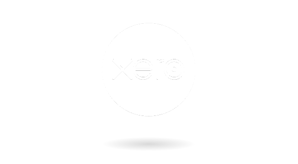 Switch from Xero to Microsoft Dynamics 365 Business Central