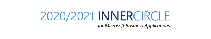 CPIT - Microsoft InnerCircle for Microsoft Business Apps