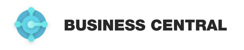 KickStart Business Central