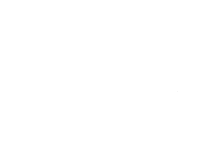 CPIT increase Derby County Community Trust's IT security and team collaboration with M365