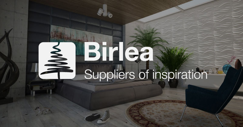 CPIT move Birlea to Dynamics 365 Business Central