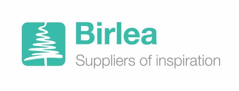 CPIT move Birlea to Microsoft Dynamics 365 Business Central