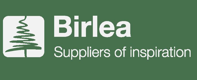 Birlea move to Dynamics 365 with CPIT