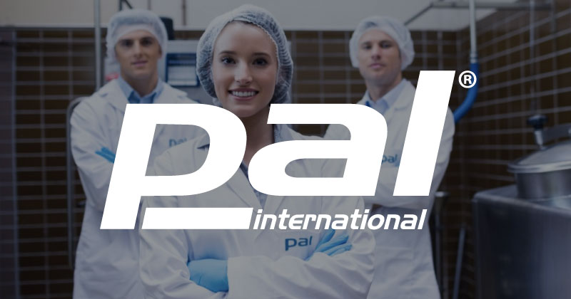 CPIT help Pal International drive their business growth with Dynamics 365
