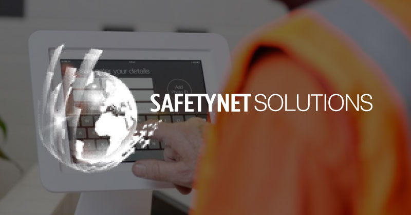 Safetynet Solutions switch to Business Central