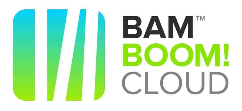 Bam Boom Cloud UK