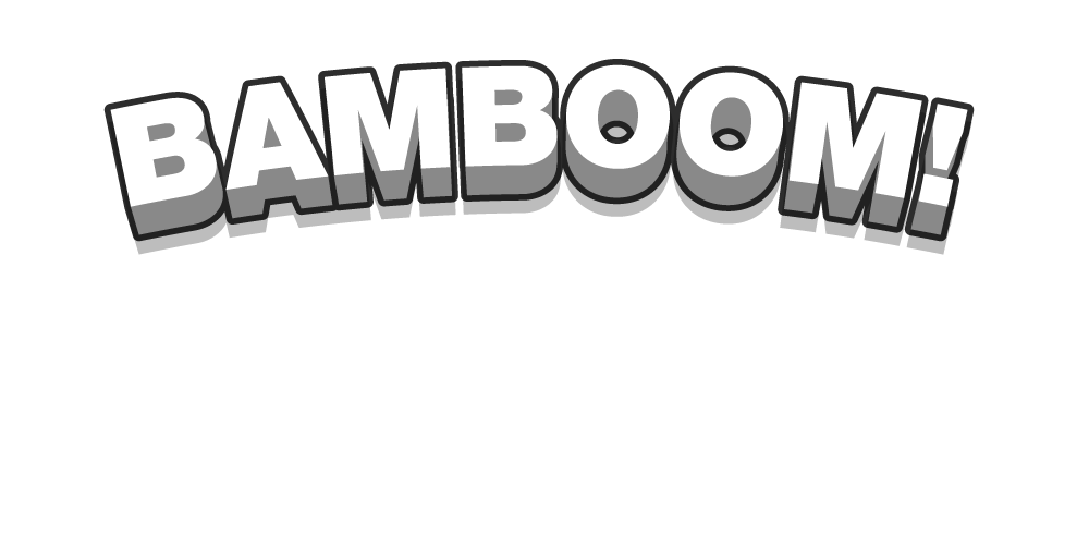 CPIT are now Bam Boom Cloud