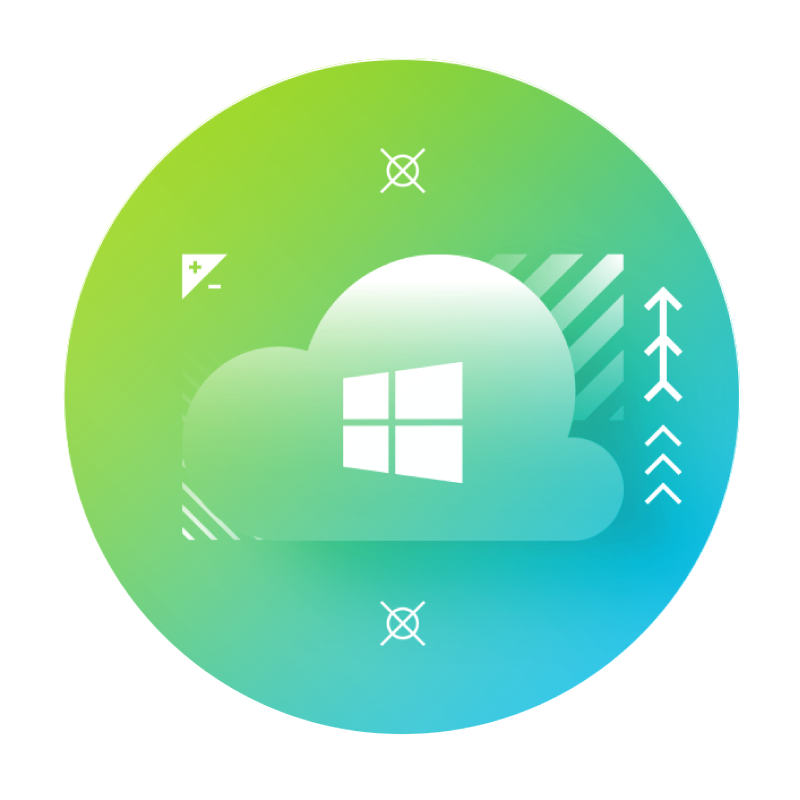 Switch to Microsoft 365 with Bam Boom Cloud