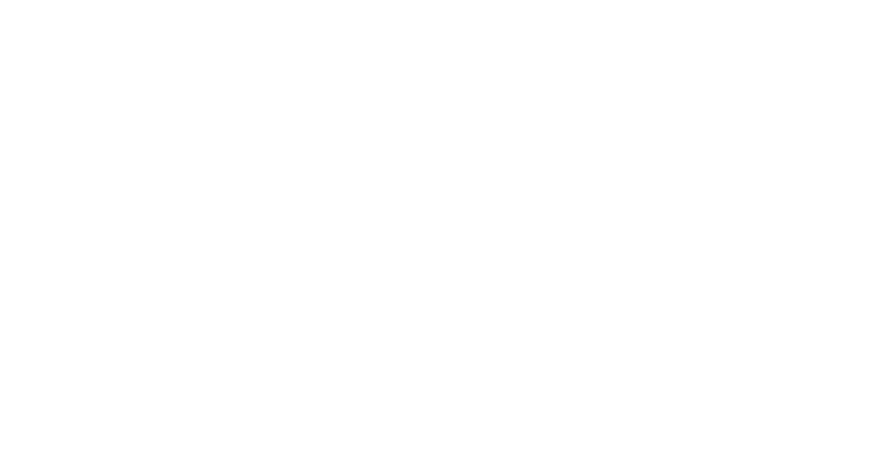business applications design for SMBs