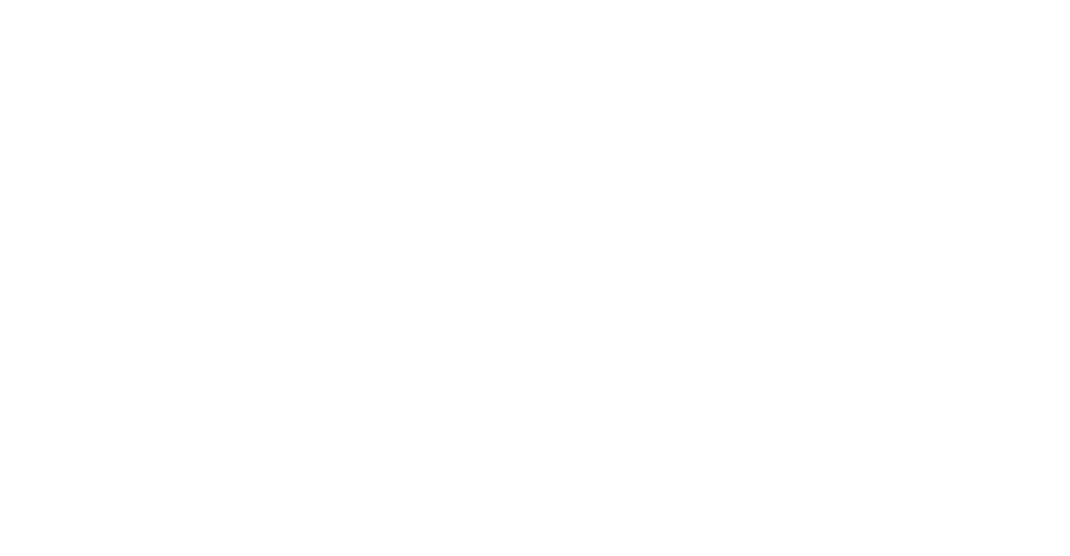 Advantages of moving to the cloud