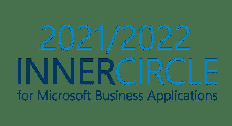 Microsoft Inner Circle Business Apps Bam Boom Cloud