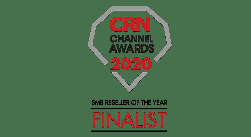 crn channel awards finalist bam boom cloud