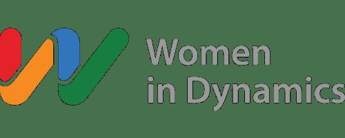 Women in Dynamics